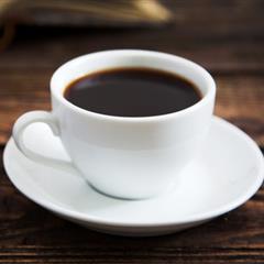 2020年12月 咖啡MENU出來囉~~😊