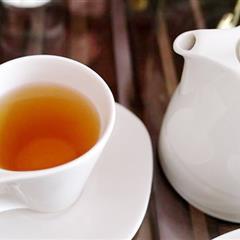 嘉義長庚初步研究:台灣本土茶葉可抑制新冠病毒增生