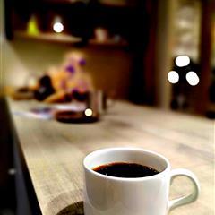 2021年07月 咖啡MENU出來囉~~😊