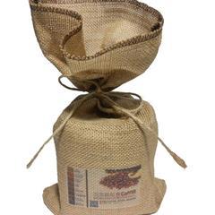 咖啡【麻布】禮包550元