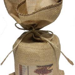 咖啡【麻布】禮包650元